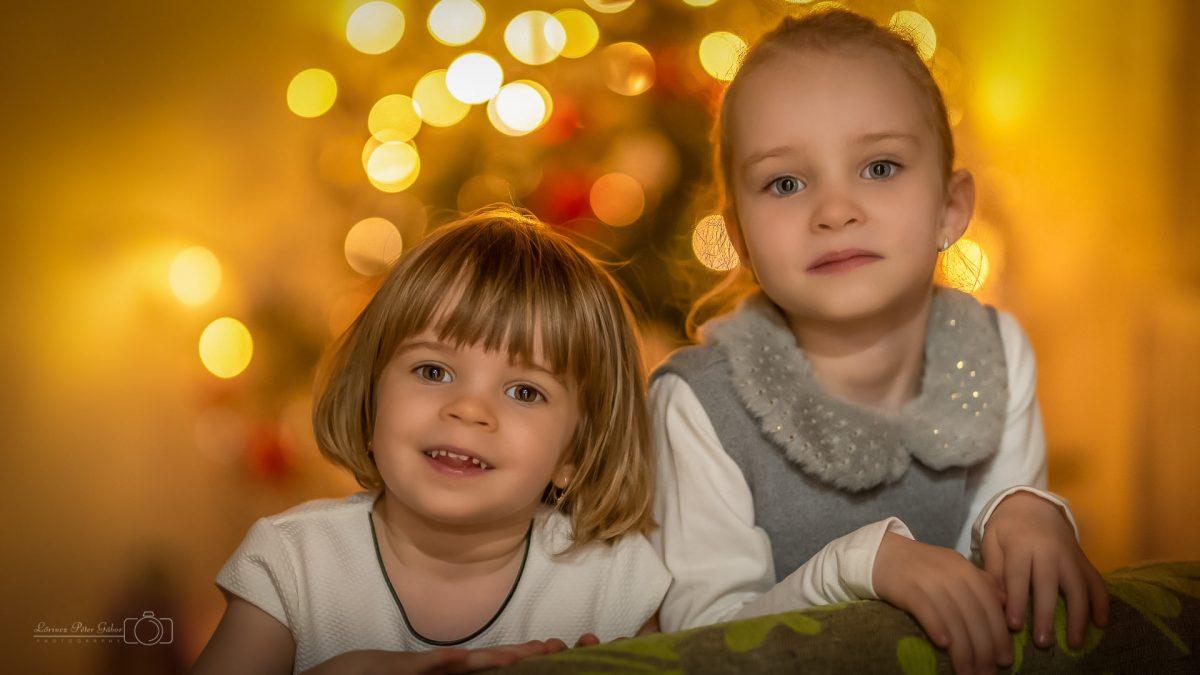 Gyermek fotózás - Dombóvár