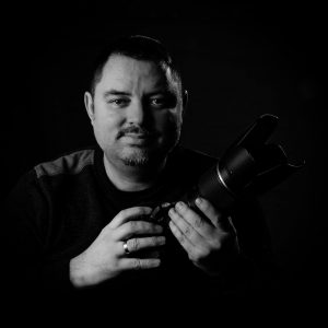 Lőrincz Péter Gábor Fotográfus - Dombóvár